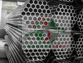 Price list of prestigious steel pipe and steel in Ho Chi Minh City